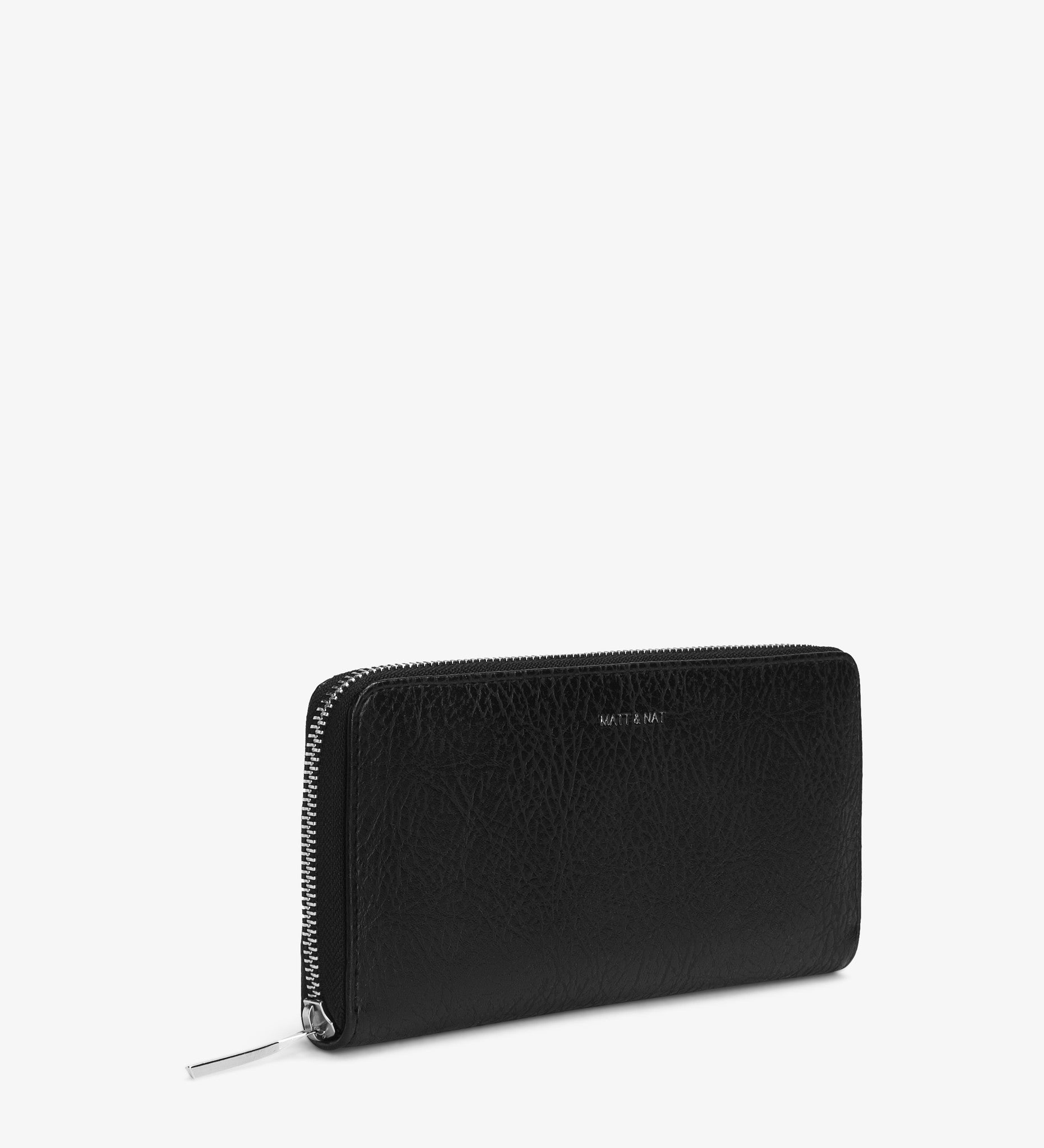 MATT & NAT Central Wallet