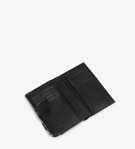 MATT & NAT Motiv SM Wallet