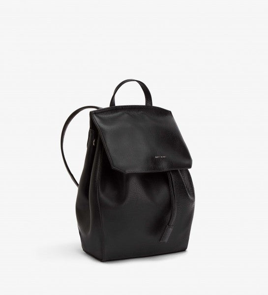 MATT & NAT Mumbai SM Backpack