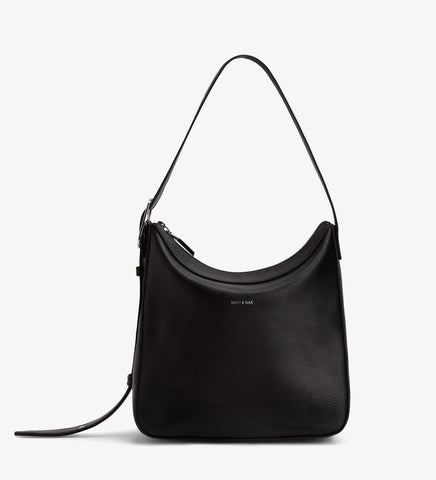 MATT & NAT Glance SM Hobo Bag