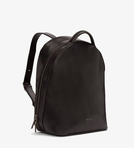 MATT & NAT Leto Backpack