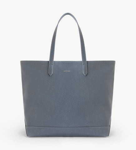 MATT & NAT Schlepp Tote Bag