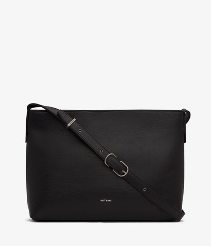 MATT & NAT Caleb Messenger Bag