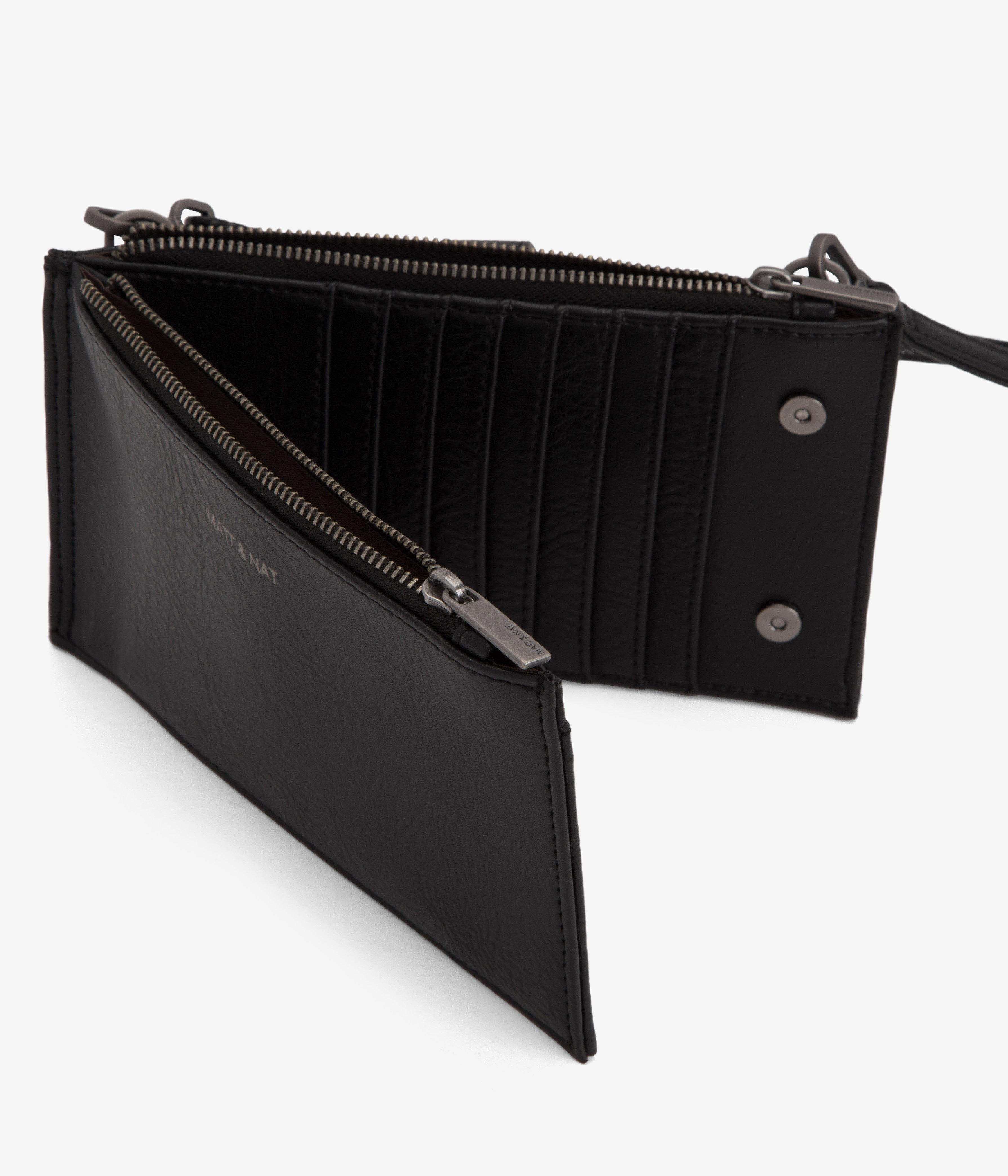 MATT & NAT Tipei Crossbody Bag