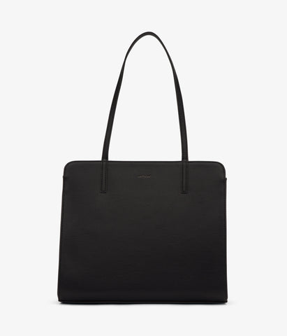 MATT & NAT Cara SM Tote Bag