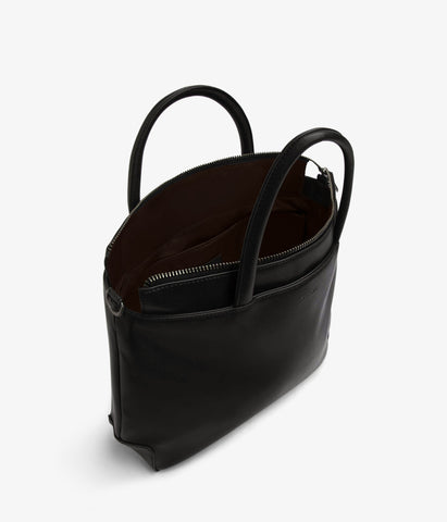 MATT & NAT Oxton Laptop Bag
