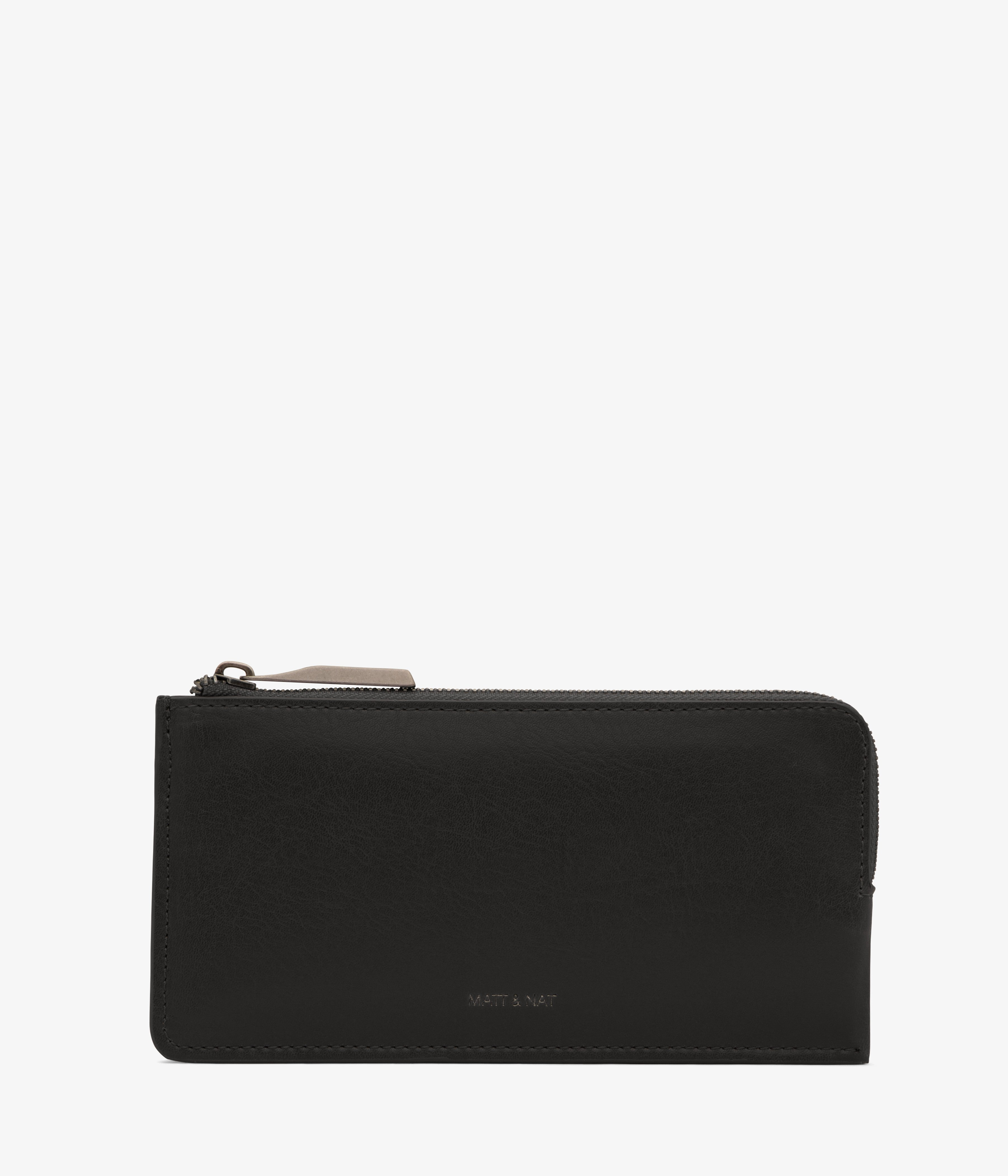 MATT & NAT Seva Wallet