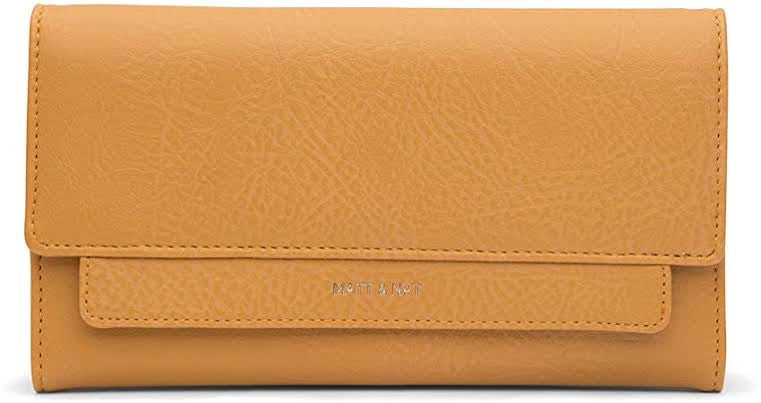 MATT & NAT Ilda Wallet