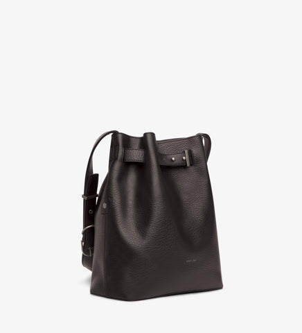MATT & NAT Lexi Bucket Bag