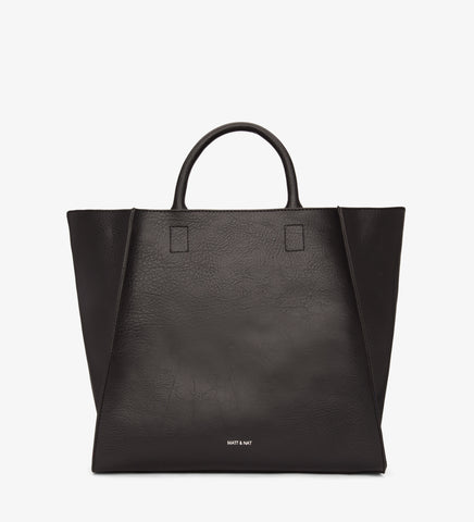 MATT & NAT Loyal Tote Bag