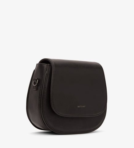 MATT & NAT Rubicon Saddlebag
