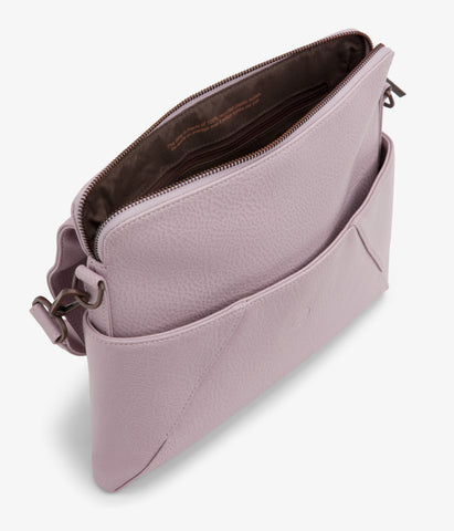 MATT & NAT Minka Shoulder Bag