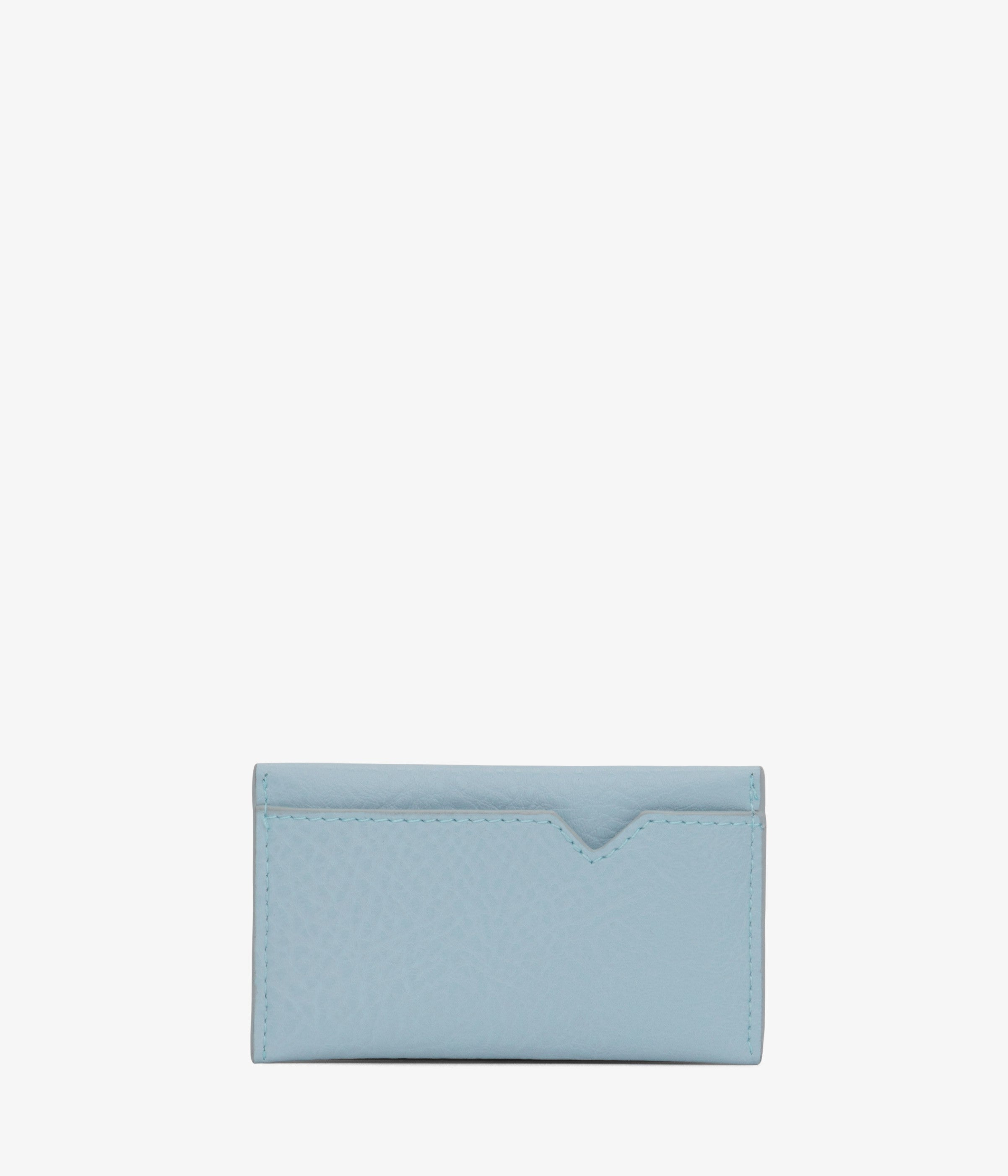 MATT & NAT Sal Card Wallet