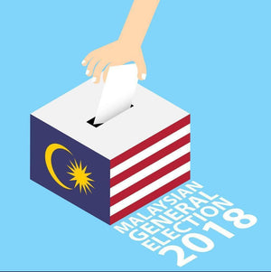 Happy Voting From SilicaGelly | SilicaGelly | Silica Gel Desiccant