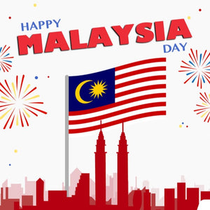 happy malaysia day silicagelly silica gel desiccant