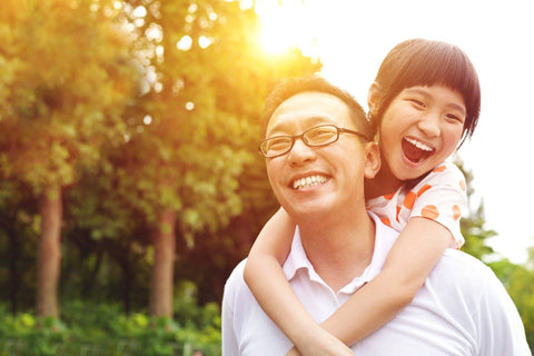 happy fathers day - SilicaGelly Silica Gel Desiccant Dehumidifier Reduce Moisture Malaysia Singapore