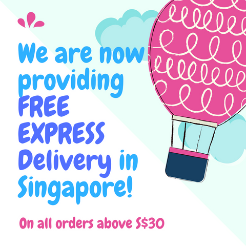 express-delivery-singapore
