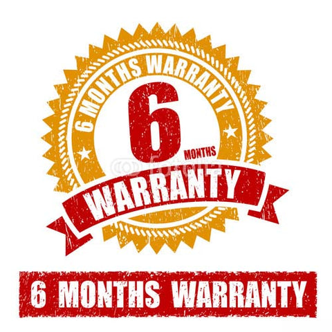 6 months warranty - SilicaGelly Silica Gel Desiccant Dehumidifier Reduce Moisture Malaysia Singapore