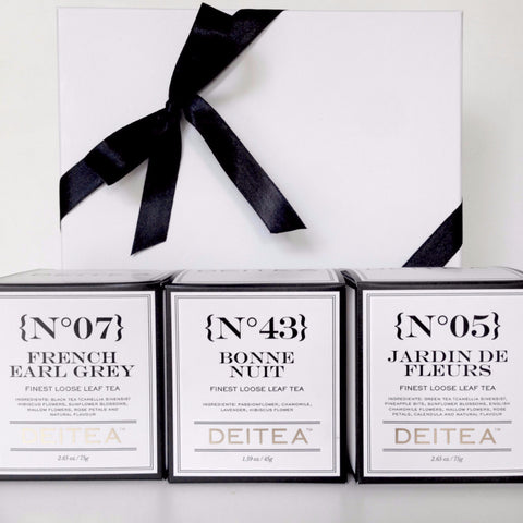 French Connection Gift Set