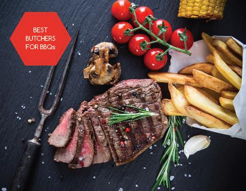 Honeycombers' Best Butchers in Singapore June 2015