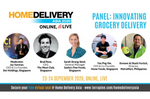 Home Delivery Asia, Sep 2020