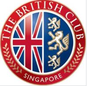 Buy Our Wicks Manor Sausages at The British Club