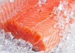 Salmon Safety