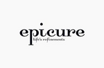 Epicure Asia | Mount Cook Alpine King Salmon