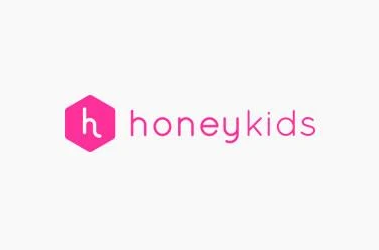 HoneyKids Asia | Best Butchers in Singapore for barbecues
