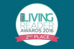 Expat Living Reader Awards 2016 - 2nd Best Butcher in Singapore