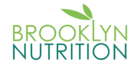 Brooklyn Nutrition