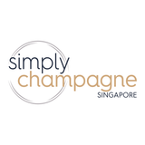 SimplyChampagne