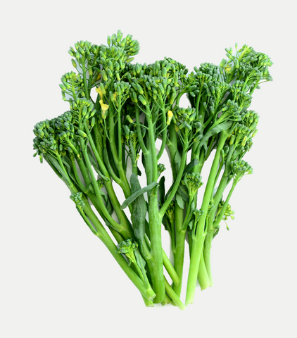 Tenderstem Broccolini