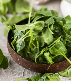 Load image into Gallery viewer, Baby Spinach