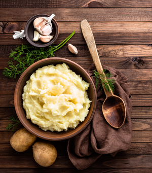 Load image into Gallery viewer, Mash Direct Mashed Potato