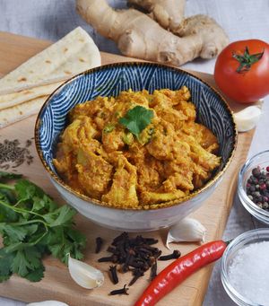 Load image into Gallery viewer, Our Very Own Butter Chicken Masala