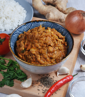 Load image into Gallery viewer, Our Very Own Chicken Tikka Masala