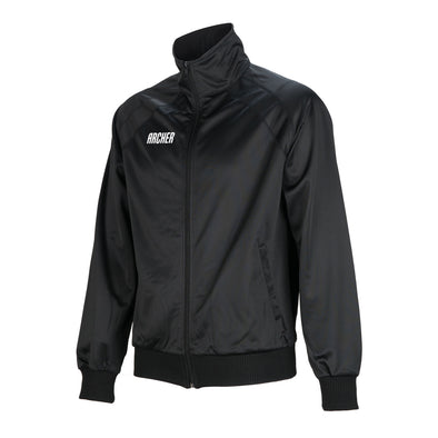 Archer Baseline referee jacket