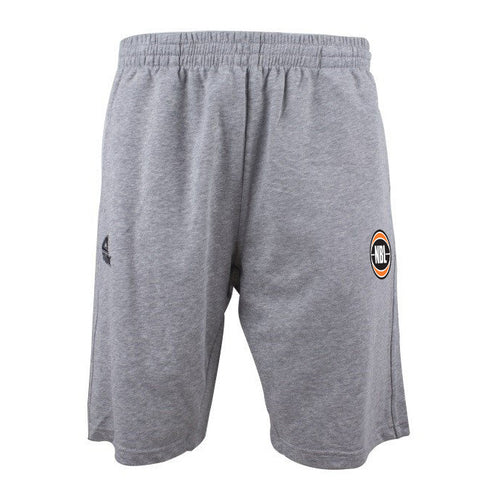 PEAK NBL fleece short
