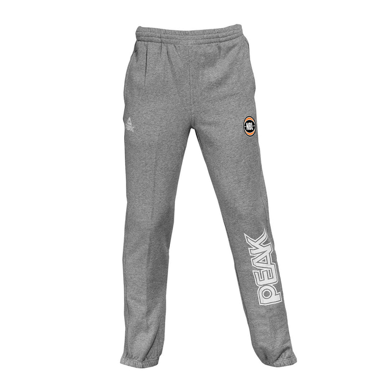 PEAK NBL trackpants