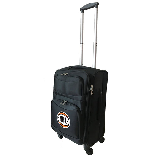 NBL trolley bag