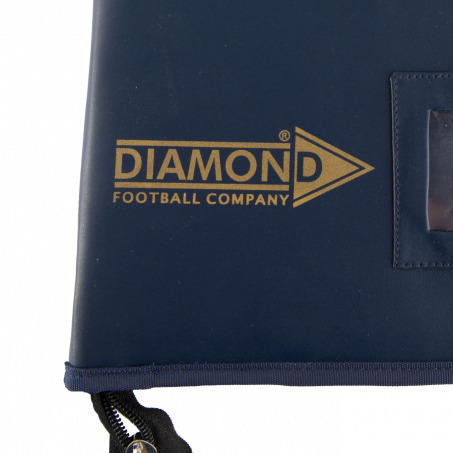 Diamond manager's planner