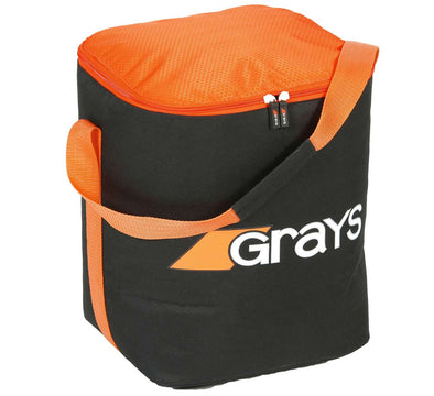 Grays carry bag