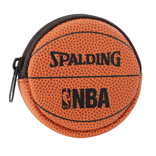 Spalding NBA whistle pouch