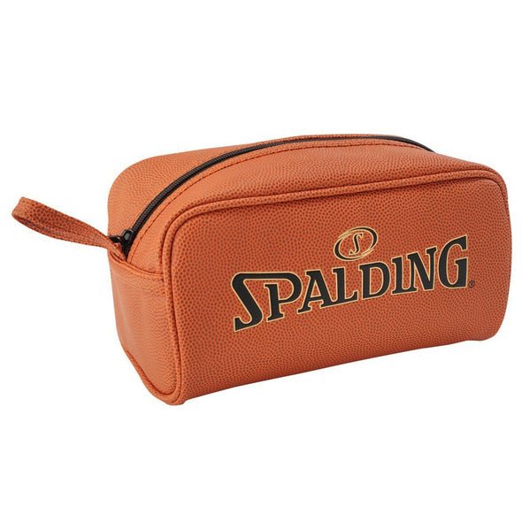 Spalding toiletry bag