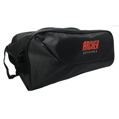 Archer shoe bag