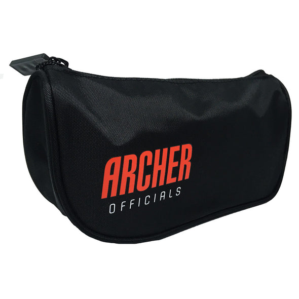 Archer accessories bag