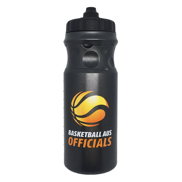 Archer BA Officials water bottle