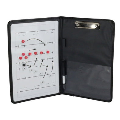 Gilbert rugby coaching folder