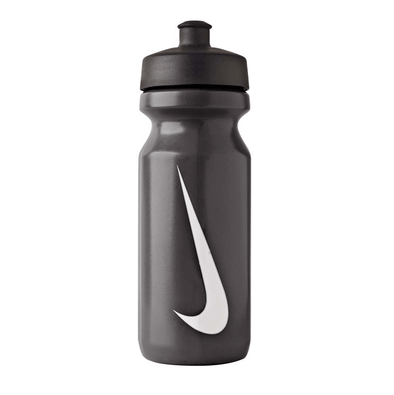 Nike Big Mouth 650mL water bottle